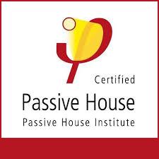 PHI Certified